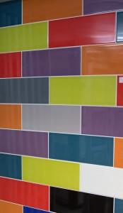 bright-tiles