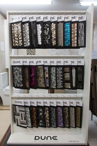 dune-products-tiles