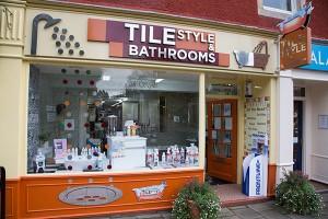 tile-style-shop-front