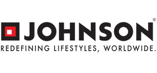 H & R Johnsons