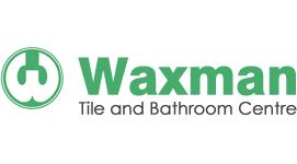 Waxman logo