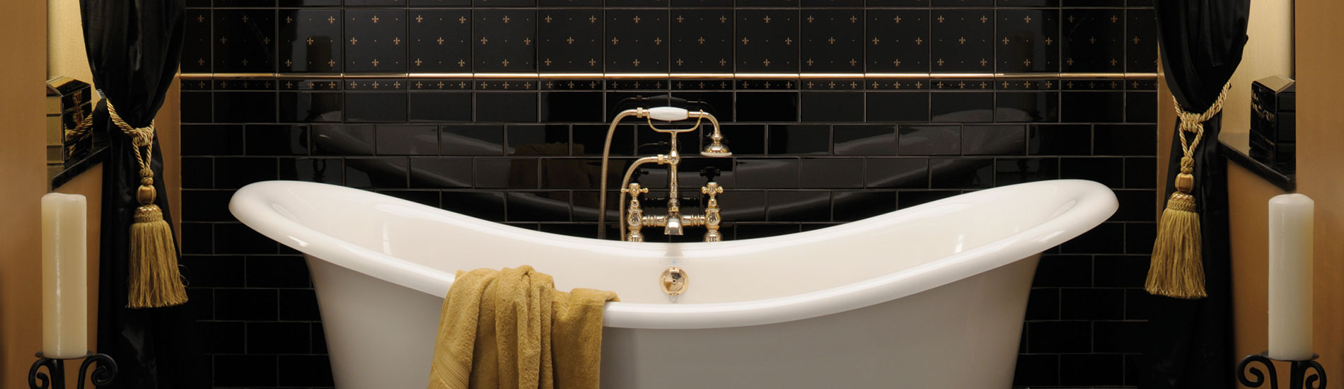 bathroom-and-tiles